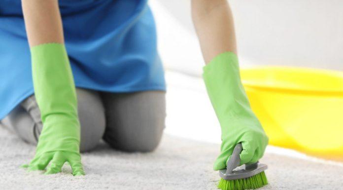 Cleaning Service Jakarta Terbaik