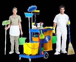 jual peralatan Cleaning Service