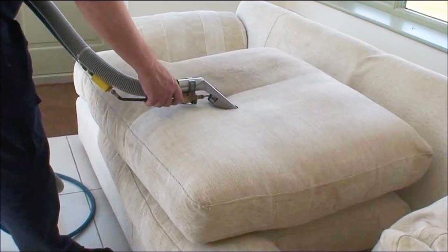 jasa cuci sofa jabodetabek