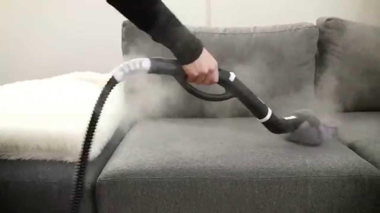 Jasa Cuci Sofa Bekasi
